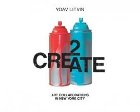 Litvin, Yoav 2create