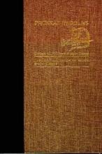 Betancourt, Julio L.,   Van Devender, Thomas R. PACKRAT MIDDENS