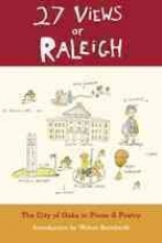 27 Views of Raleigh