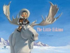 Cali, Davide The Little Eskimo