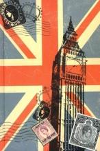 Big Ben Journal