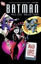 Dini, Paul Batman
