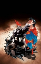 Loeb, Jeph Superman Batman 5