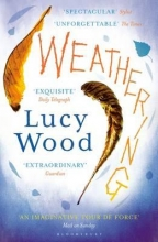 Wood, Lucy Weathering