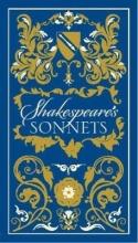 William Shakespeare Shakespeare`s Sonnets