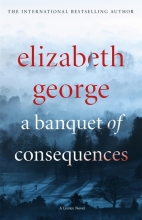 George, Elizabeth A Banquet of Consequences
