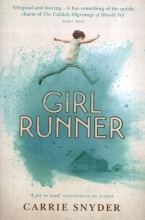 Snyder, Carrie Girl Runner