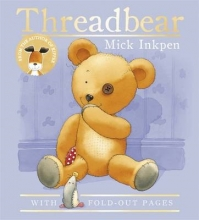Inkpen, Mick Threadbear