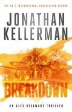 Kellerman, Jonathan Breakdown