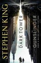 Stephen,King Dark Tower Gunslinger (fti)