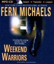 Michaels, Fern Weekend Warriors