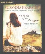 Kearsley, Susanna Named of the Dragon