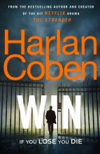 Harlan Coben , Win