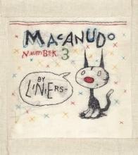 Liniers Macanudo 3