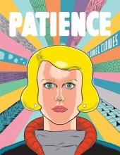 Clowes, Daniel Patience