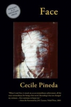 Pineda, Cecile Face