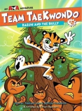 Lee, Taekwon,   Nodelman, Jeffrey Team Taekwondo 2