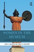Baldwin, Joan Women in the Museum