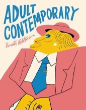 Kaltenborn, Bendik Adult Contemporary