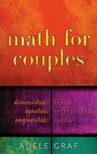 Adele Graf Math for Couples
