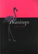 Kight, Caitlin R. Flamingo