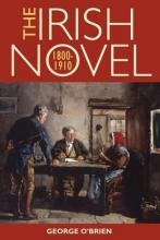 O`Brien, George The Irish Novel 1800-1910