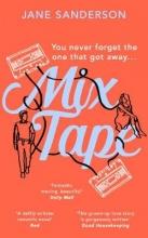 Jane Sanderson , Mix Tape