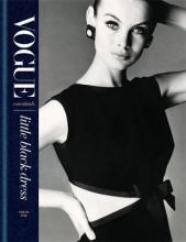 Chloe,Fox Vogue Essentials