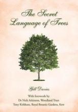 Gill Davies The Secret Language of Trees