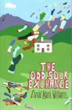 David Mark Williams Odd Sock Exchange, The