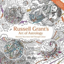 Grant, Russell Russell Grant`s Art of Astrology