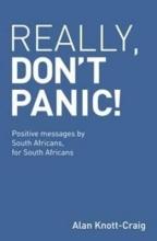 Knott-Craig, Alan Really, Don`t Panic!