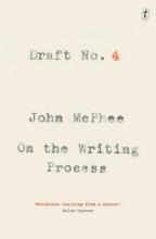 John McPhee Draft No. 4