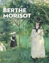 Dominique Rey Jean, Berthe Morisot