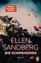 Ellen Sandberg, Die Schweigende