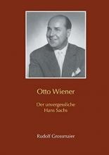 Grossmaier, Rudolf Otto Wiener