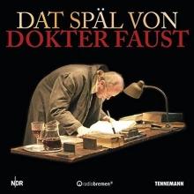Dat Späl von Dokter Faust