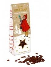 , Drink chocolade