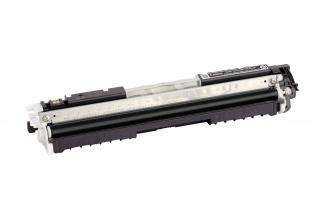 , Tonercartridge Canon 729 zwart