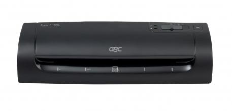 , Lamineermachine GBC Fusion 1100L A4