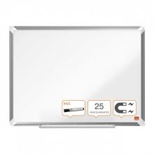 , Whiteboard Nobo Premium Plus 45x60cm emaille
