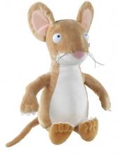 Gru-12615 , Gruffalo muis  - knuffel - 40 cm