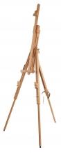 M32 , Mabef ezel opvouwbaar m/32