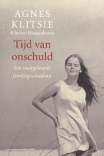 Jeroen Hoogenboom Agnes Klitsie, Tijd van onschuld