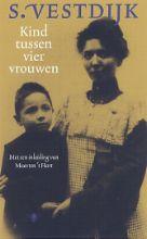 Simon  Vestdijk Kind tussen vier vrouwen