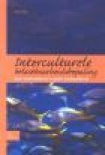 I.  Vink Interculturele belastbaarheidsbepaling