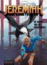 Huppen,,Hermann Jeremiah 01