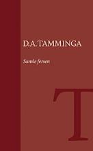 D.A.  Tamminga Samle fersen