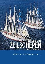 C. Chant J. Bachelor, Geillustreerde zeilschepen encyclopedie