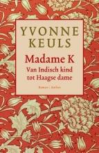 Yvonne  Keuls Madame K